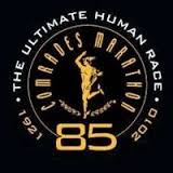 comrades-logo-2010